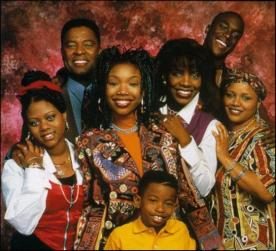 slideshow-best-black-sitcoms-moesha